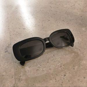 Raen Exile Unisex sunglasses